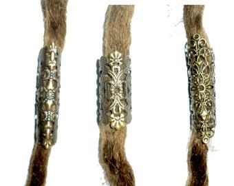 pick style: dread bead