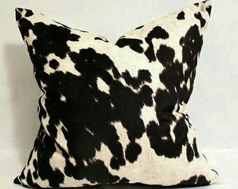 Small sample of pillow of your choice