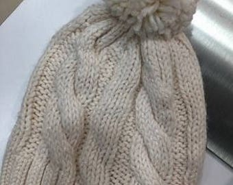 handmade hat 9 colors