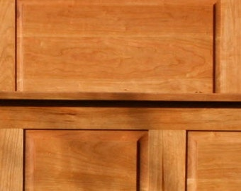 Wood surface MAINTENANCE: information and procedures (no product sold by this listing)