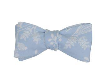 The Hamptons Bow Tie