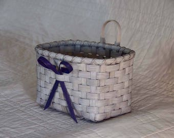 Large Mail/Door Basket