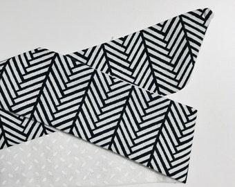 50's Pinup Style Headband