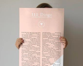 Wedding gift: 111 ideas for lovers