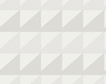Modern Crib Bedding - Neutral Changing Pad Cover / Fitted Crib Sheet / Mini Crib Sheets / Babyletto Mini Sheets / BLOOM Alma Mini Sheets