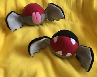 Gob Bats