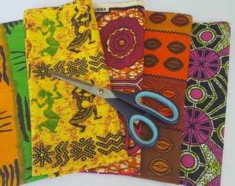 Fat quarters, Fat quarter bundle, Fat quarter, Fat quarters fabric bundles, Fat quarters fabric, Fat quarter fabric, Fat quarters African