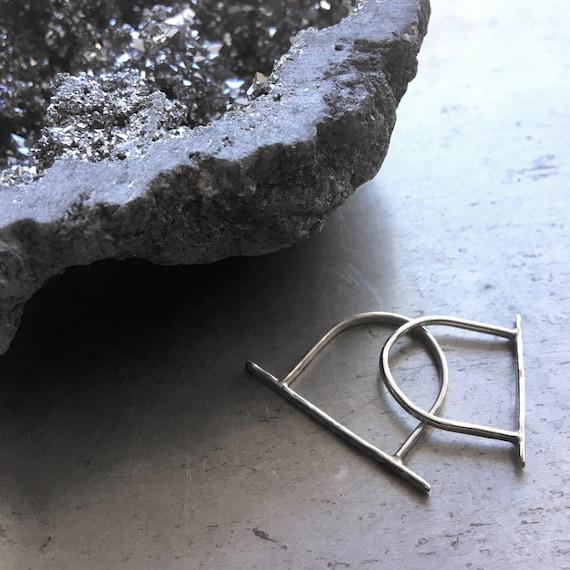 Bar Ring
