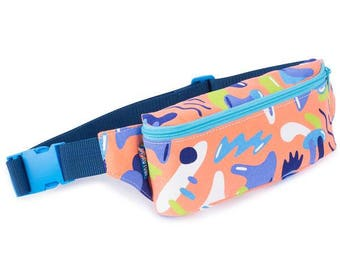 Hover Reef Fanny Pack