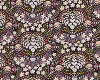 Wish Knits by Valori Wells collection - Inspire (KIVW002) - 1 yard