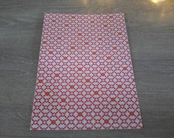 fancy A4 size glossy paper
