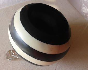 BANGLE SALE - OPTICAL Black&White flavour