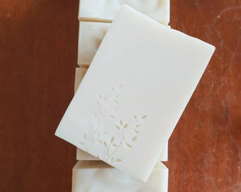 Custom Soap- Made to Order
