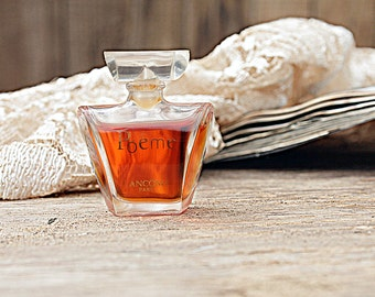 Poeme Lancome Poeme for love