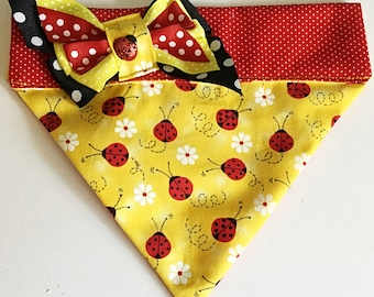 Dog / Cat Bandanas