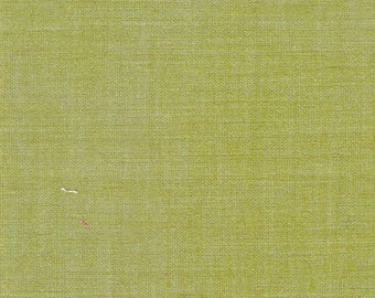 5 Precut 4 Inch Squares - Solid Olive Green Cotton Fabric ~ 4 Scrap Quilting ~ Piecing ~ Fun Projects