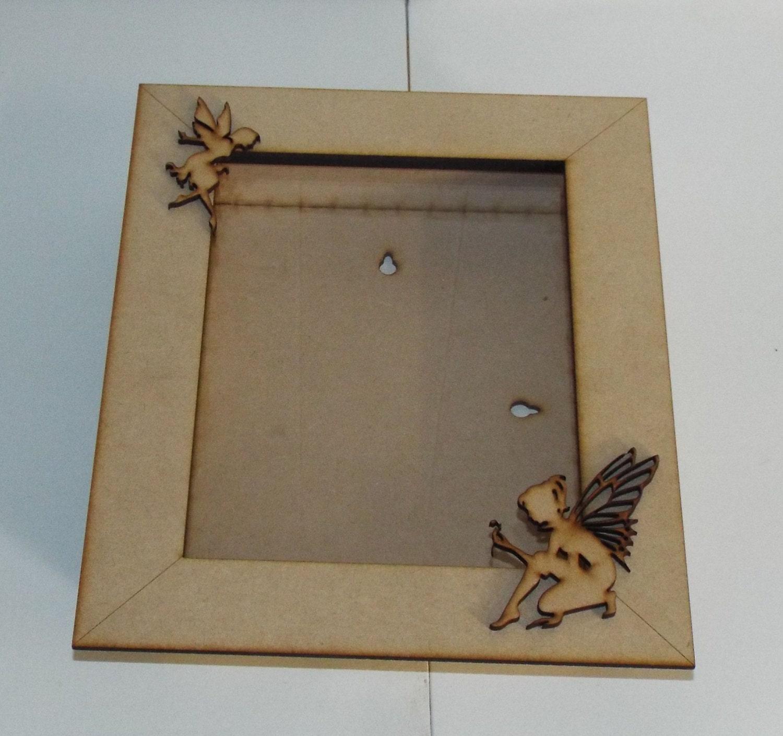 Groß 3dbild Kastenrahmen Galerie - Benutzerdefinierte Bilderrahmen ...