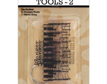 Ranger Texture Tools 2