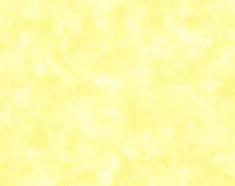 Moda Marbles 9882 22, Buttercup