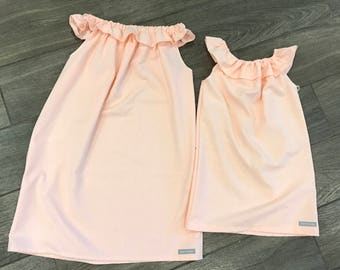 Mommy and Me Dresses-Sample Sale!!