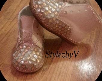 Customize walking shoes - fashionable walking shoes -