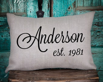 gift for newlyweds, just married, newlyweds gift, rustic wedding, farmhouse decor, personalized, home decor, fixerupper, fixer upper style