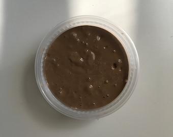 Chocolate Truffle Slime