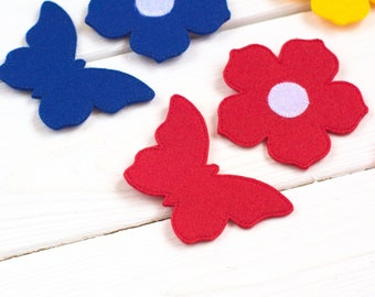 Matching color game Color sorting game Learning colours Learn colors Educational toys baby Montessori toys colours Toddler activity