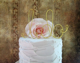 I DO Wedding Cake Topper, Wedding Cake Decoration, Rustic Wedding Centerpiece, Bridal Shower Decoration, Engagement Party, Anniversary