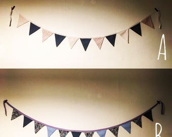 Banner / Bunting