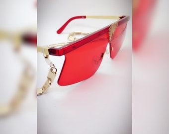 Input 2 - Sun glasses, eye wear, custom