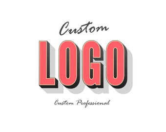 Logo Design,  Photography Logo, Boutique Logo,  Logo and Watermark, Photography Logo, Branding