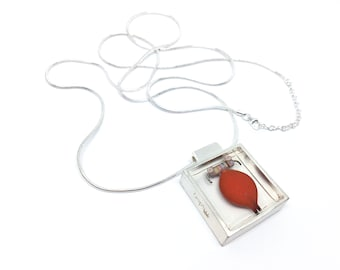 Necklace NSS02