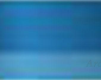 Blue Angular