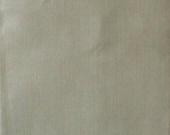 European Linen in Sage green multipurpose fabric