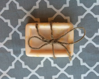 Good Morning Sunshine Soap Bar