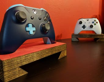 Xbox One Controller Dock | Controller Dock | Controller Stand | Xbox Controller