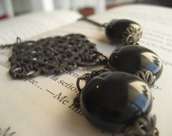 Berenice's Necklace