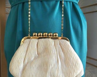 Carla Marchi Vintage purse