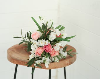 The Daydreamer Bouquet