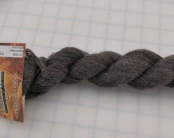 Cascade Yarn - Alpaca Lace - Color #1414
