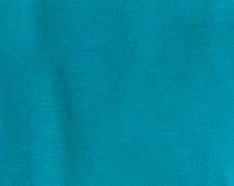 Jade - 10oz cotton/lycra knit fabric - 95/5 cotton/spandex jersey knit - By The Yard