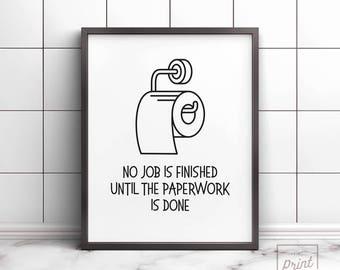 Bathroom wall decor, Printable Art, Bathroom Printable, Kids bathroom prints, Bathroom art, Funny bathroom art, Toilet art, Funny wall art