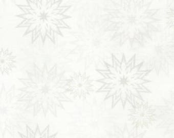 The Forever Collection by Judy Niemeyer  Snowflakes Light Air JN_C3714
