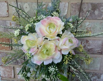 Antique Rose CLEARANCE