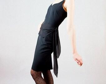 FINAL SALE!! Was 129 Euro. Audrey Dress