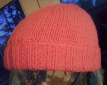 Basic Rights Hat (Part of the Headway Collection)