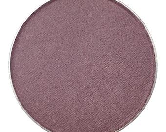 Grape Pressed Mineral Eye Color