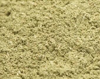 Epazote Leaves Powder