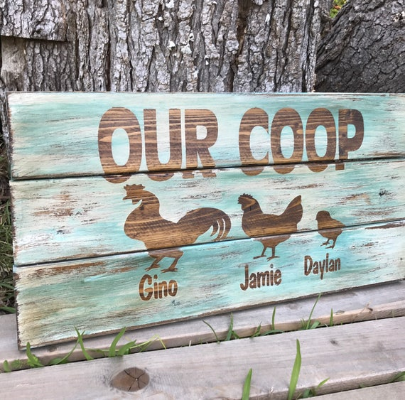 Wooden Sign, Personalized Wooden Sign, Rustic Wooden Sign, Custom Wooden Sign, Wooden Signs Personalized, Wooden Signs for Home